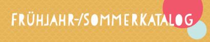 Frühj.-Sommerkat.Banner