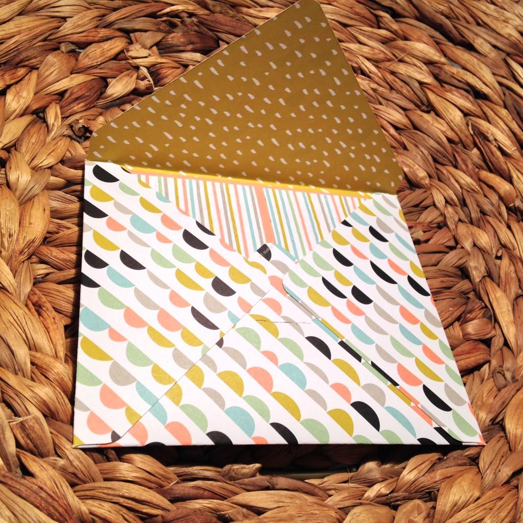 Card in a Box_Wir feiern_1