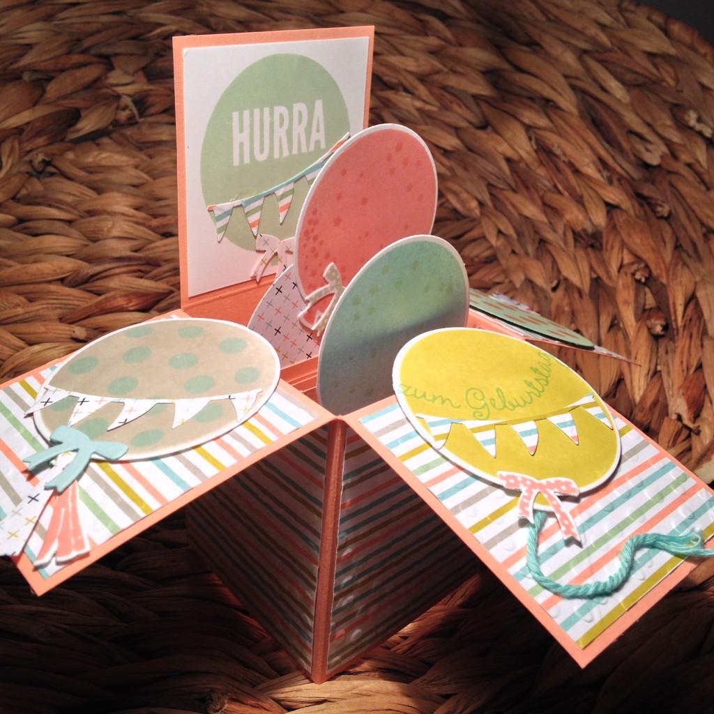 Card in a Box_Wir feiern_3