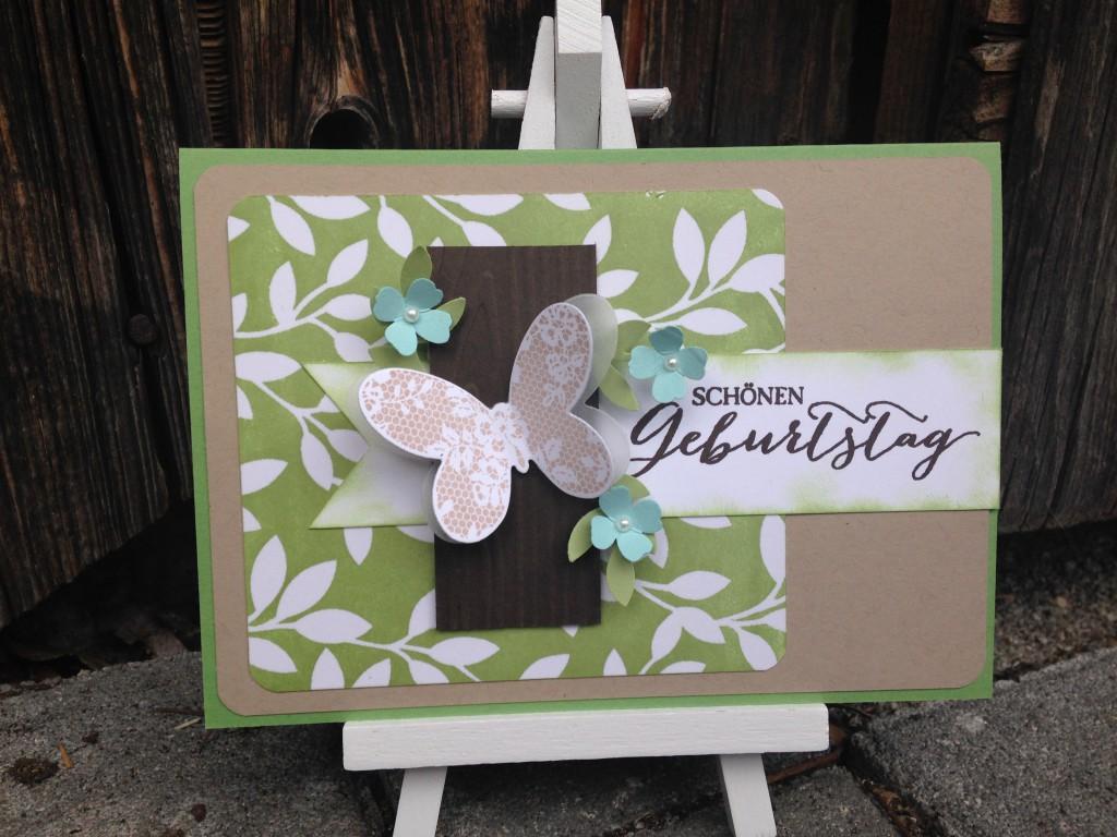 MtS_063_Schmetterlingsgruß_1