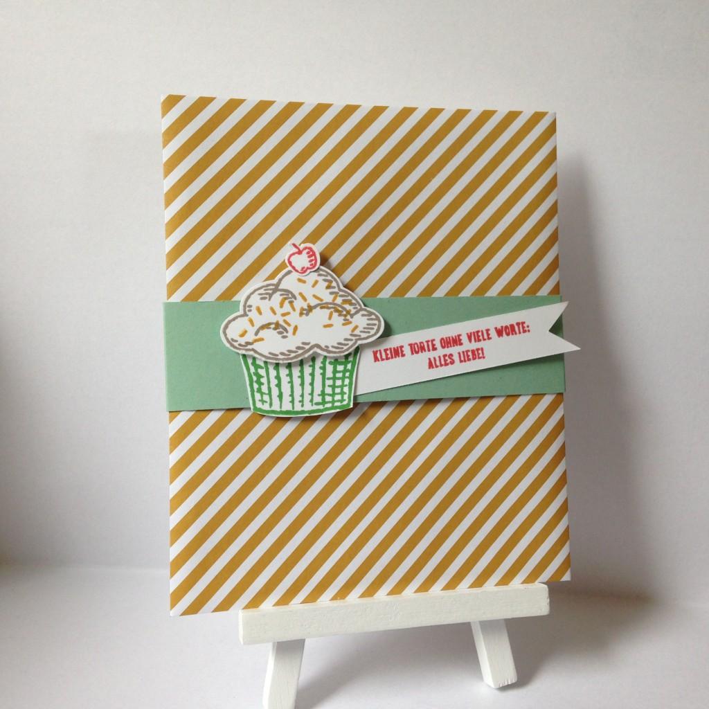 Geburtstagskarte im Kuvert_1