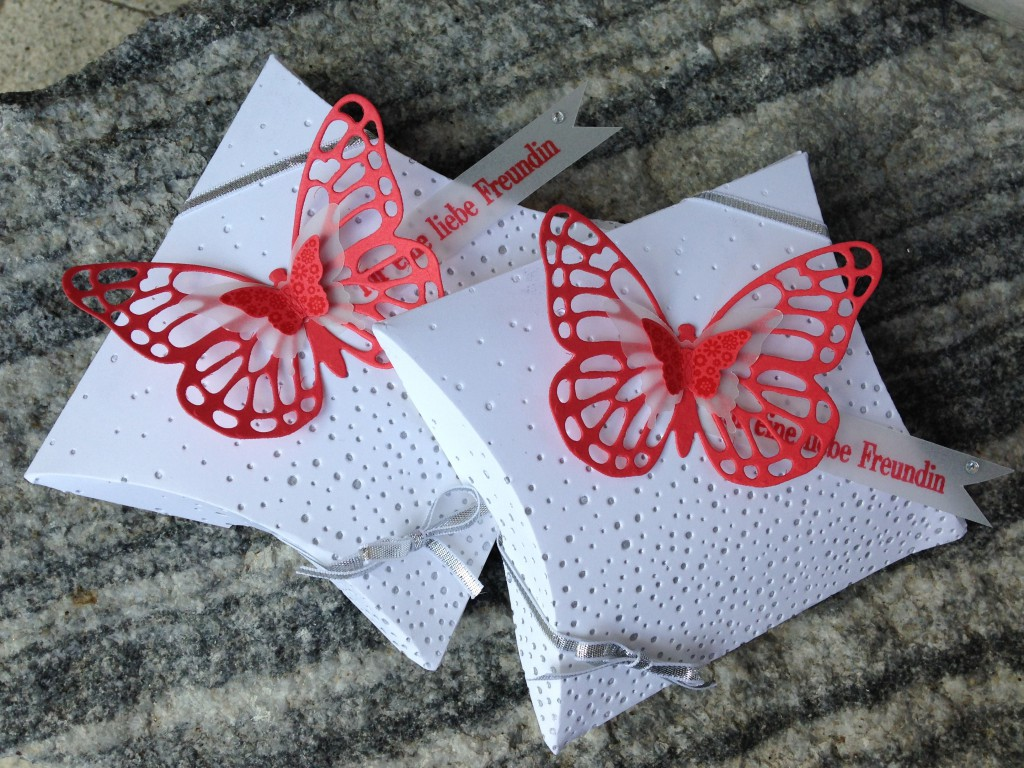 Pillow-Box mit Schmetterling_3