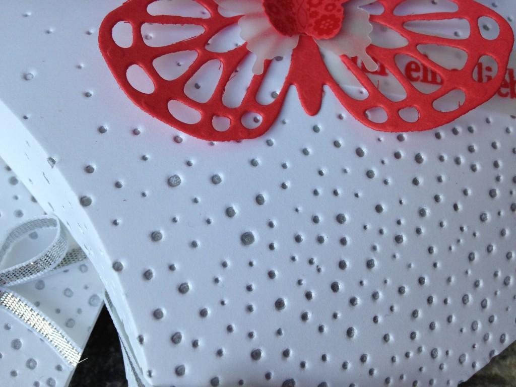 Pillow-Box mit Schmetterling_5