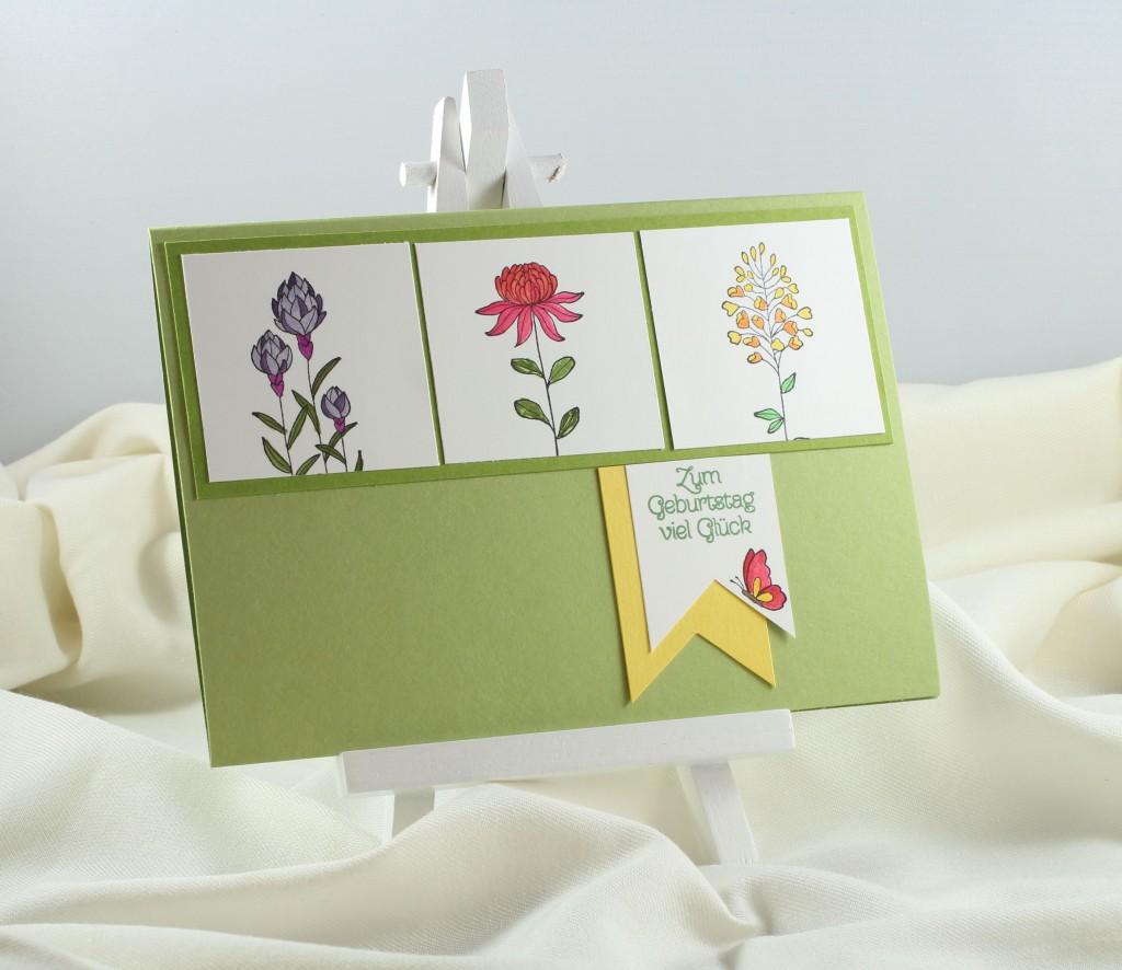 Flowering_Fields_stampin_up_Geburtstagskarte - 3