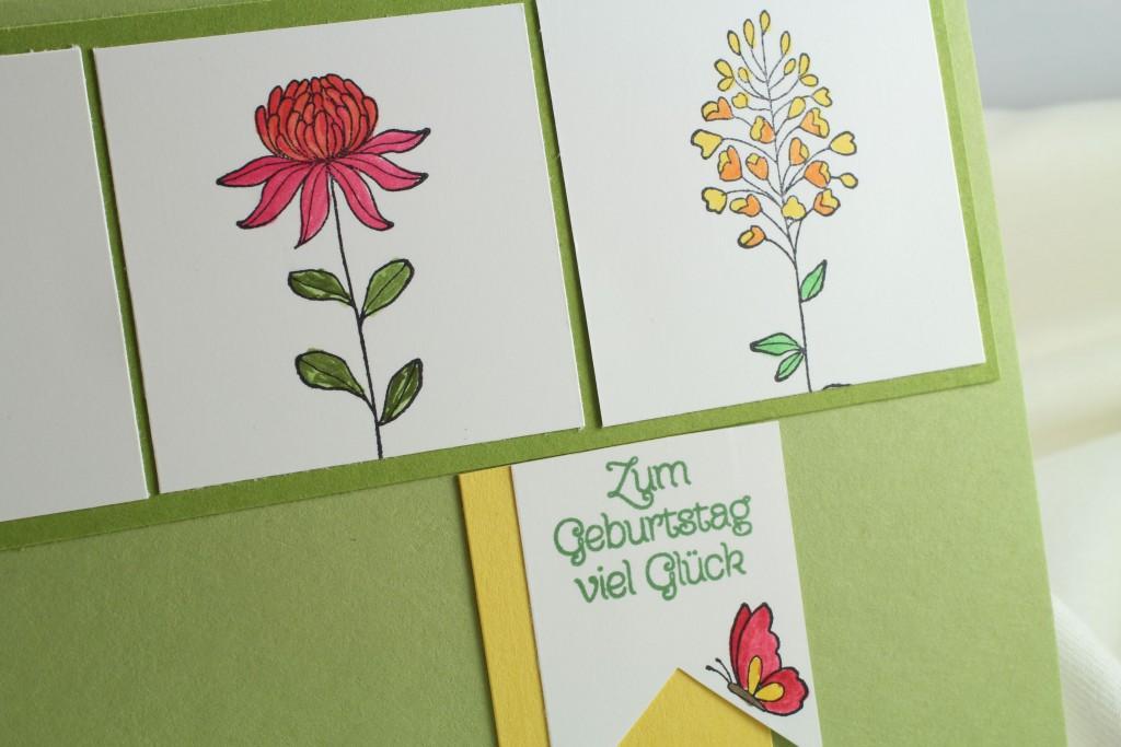 Flowering_Fields_stampin_up_Geburtstagskarte - 4