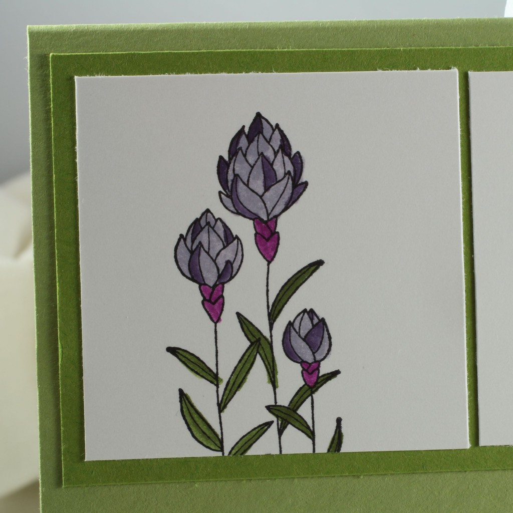 Flowering_Fields_stampin_up_Geburtstagskarte - 5