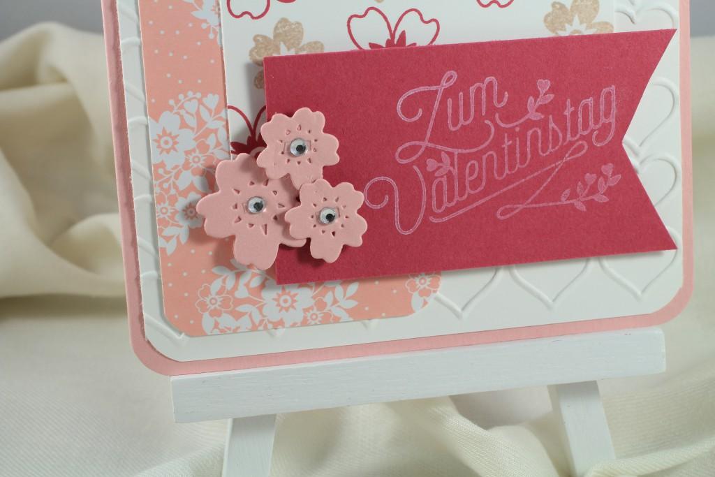 Blüten_der_Liebe_Valentinstag_stampinup_3