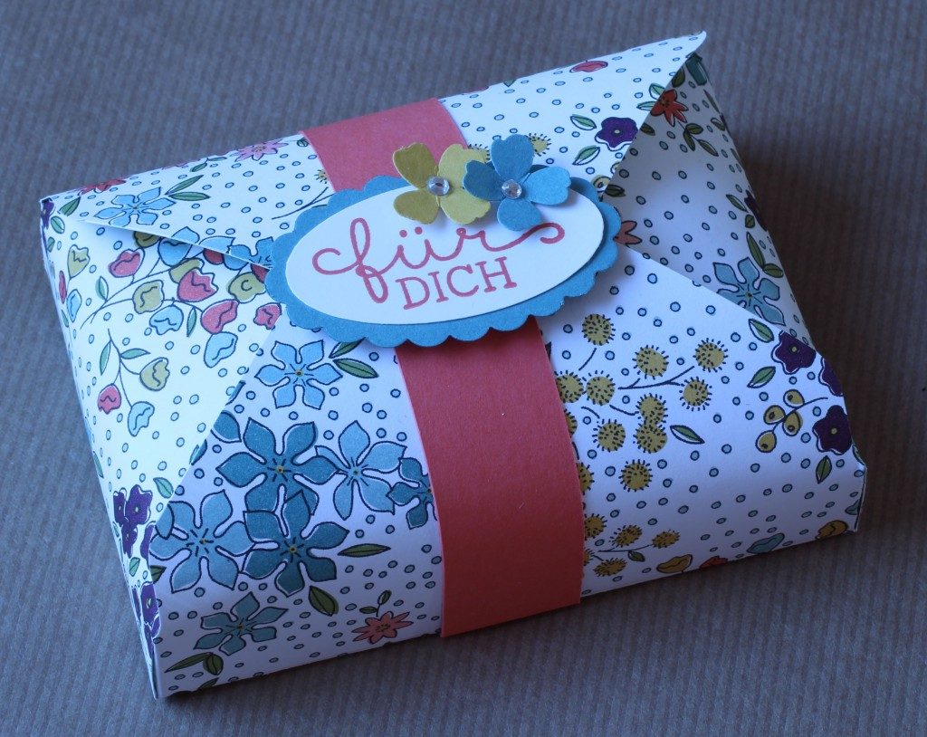 Anleitung_Box_Wildblumenwiese_Envelope_Punch_Board_Geburtstagsblumen - 1