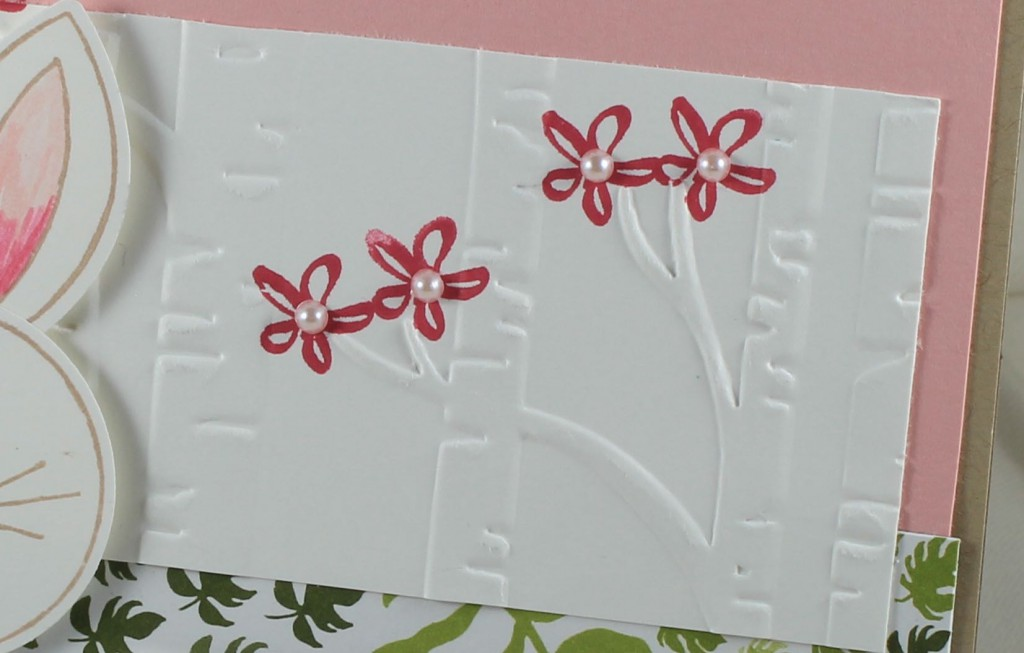 Friends_&_Flowers_Osterkarte_stampin_up - 6