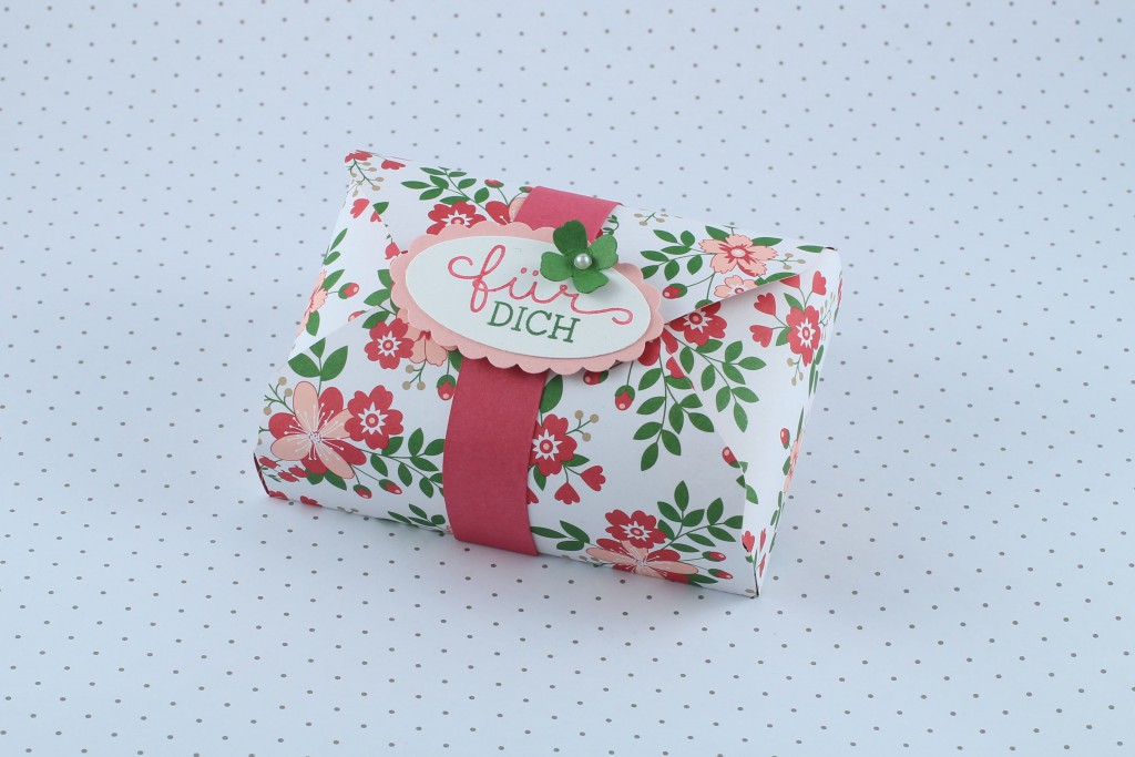 Box_mit_Banderole_envelope_punch_board_Liebesblüten_stampin_up_kreative-naschkatze - 2