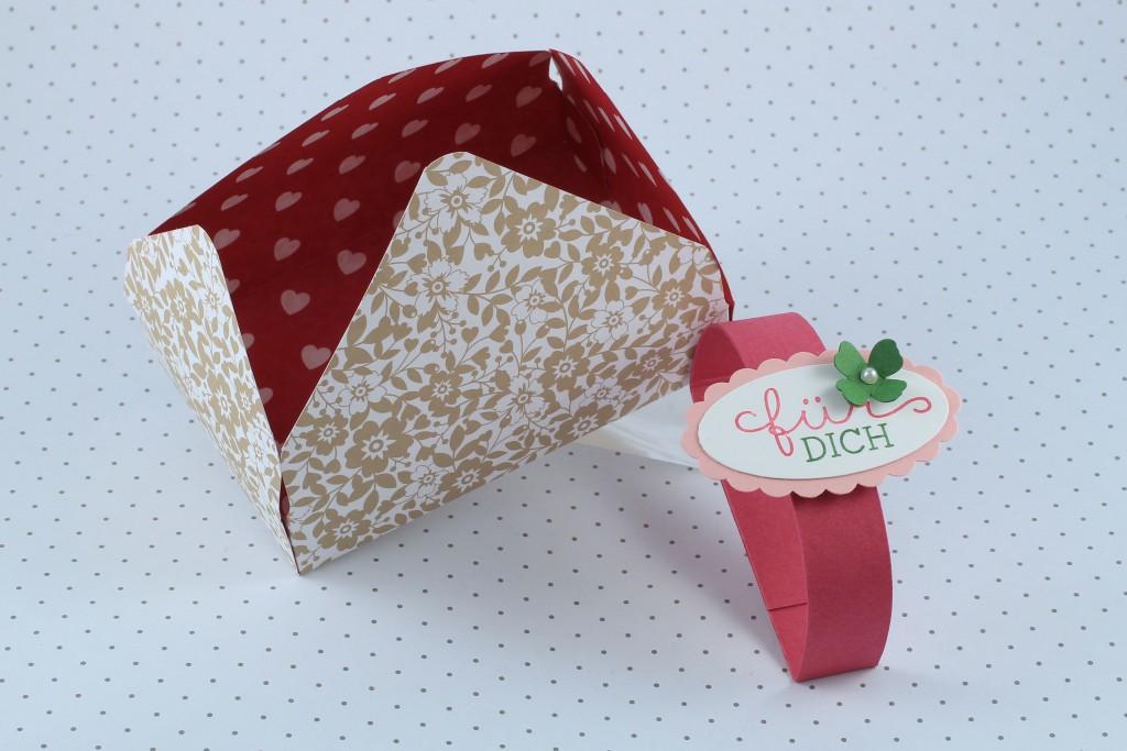 Box_mit_Banderole_envelope_punch_board_Liebesblüten_stampin_up_kreative-naschkatze - 3
