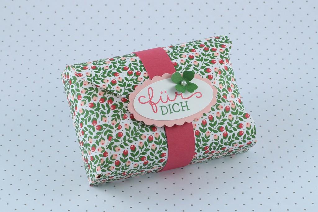 Box_mit_Banderole_envelope_punch_board_Liebesblüten_stampin_up_kreative-naschkatze - 5