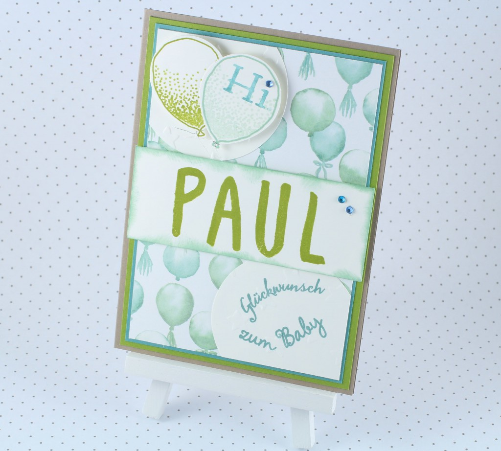 Geburt_Babykarte_Partyballons_kreative-naschkatze - 1