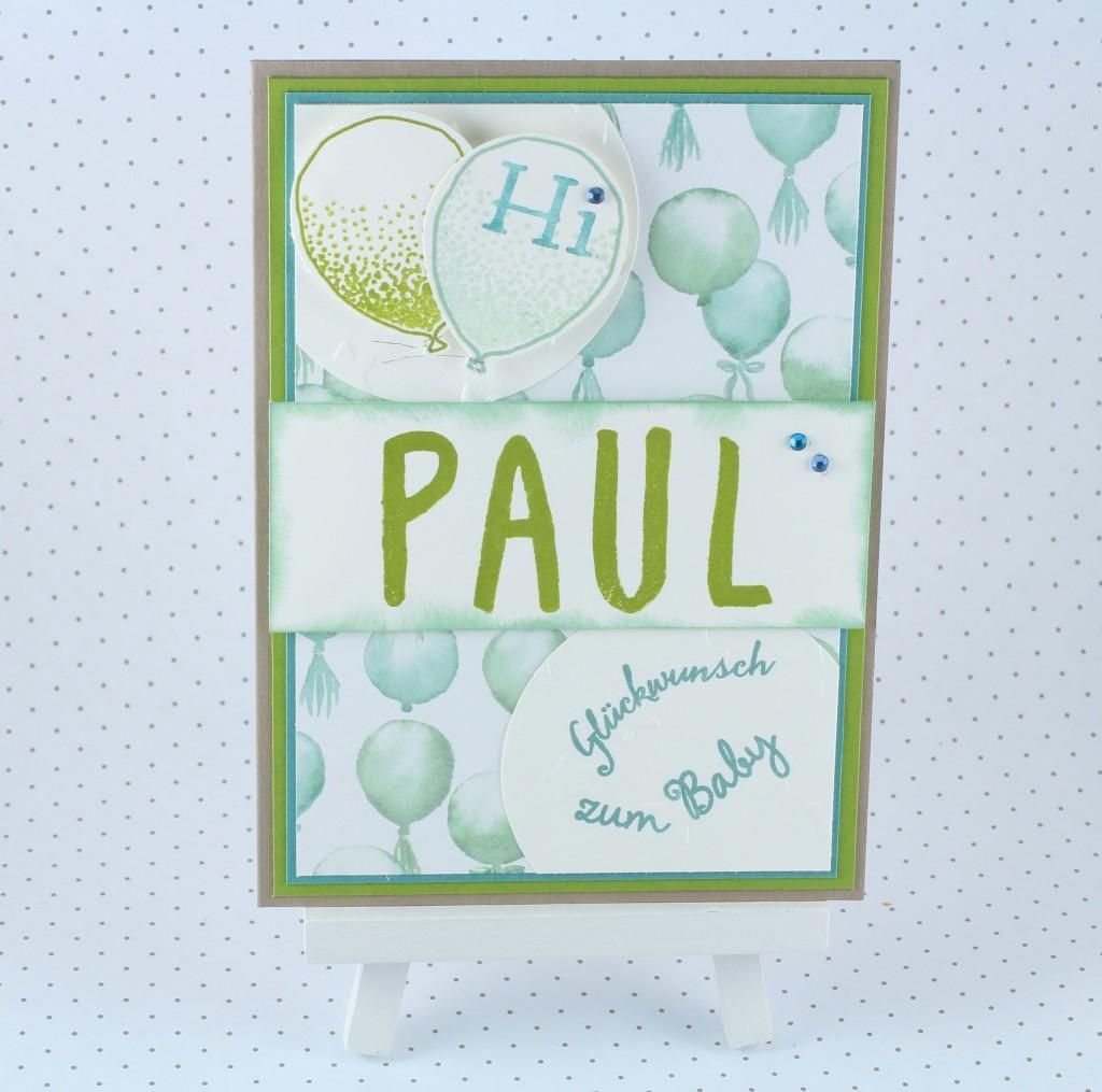 Geburt_Babykarte_Partyballons_kreative-naschkatze - 2