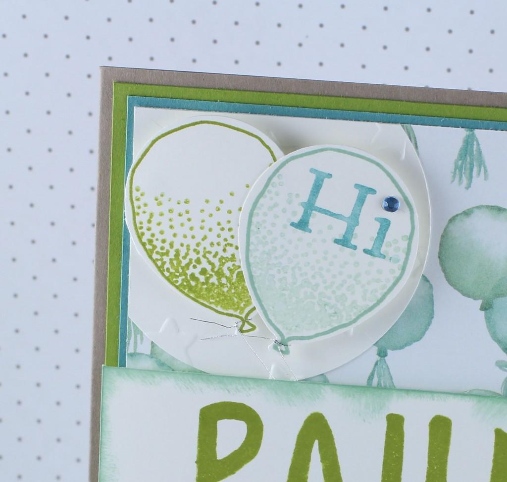 Geburt_Babykarte_Partyballons_kreative-naschkatze - 4