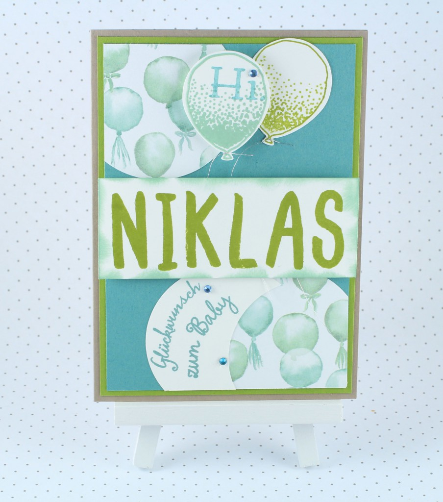 Geburt_Babykarte_Partyballons_kreative-naschkatze - 6
