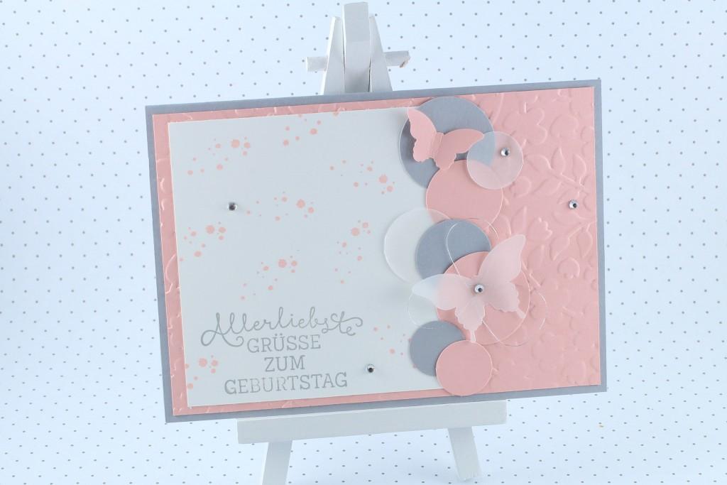 Papillon_Potpourri_Schmetterling_Frühlingsblumen_Geburtstagsblumen_kreative_naschkatze - 3