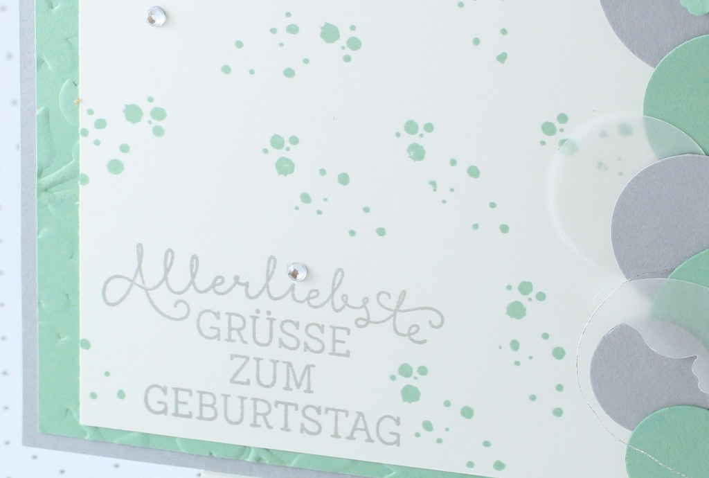 Papillon_Potpourri_Schmetterling_Frühlingsblumen_Geburtstagsblumen_kreative_naschkatze - 6