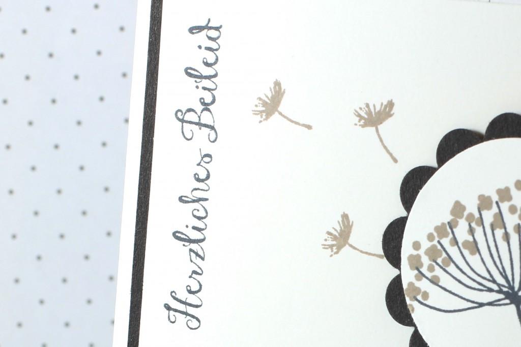 Trauerkarte_Summer_Silhouettes_Wildblumenwiese_Partyballons - 5