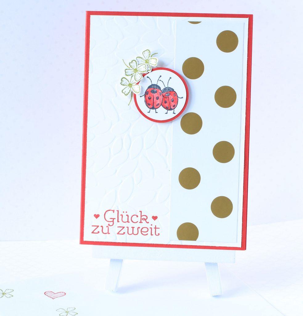Love_You_Lots_Marienkäfer_Kleeblätter_Hochzeit_GeschenkdeinerWahl - 1