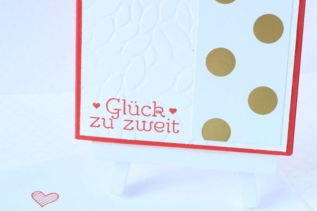 Love_You_Lots_Marienkäfer_Kleeblätter_Hochzeit_GeschenkdeinerWahl - 4