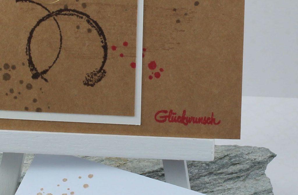 Petite_Petals_Timeless_Textures_Flower_Shop_Bannerweise_Grüße_kreative_Naschkatze - 2