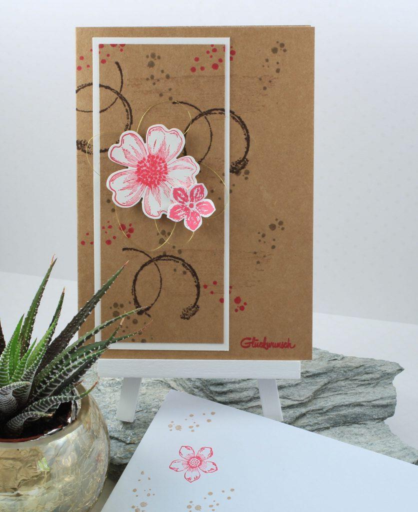 Petite_Petals_Timeless_Textures_Flower_Shop_Bannerweise_Grüße_kreative_Naschkatze - 3