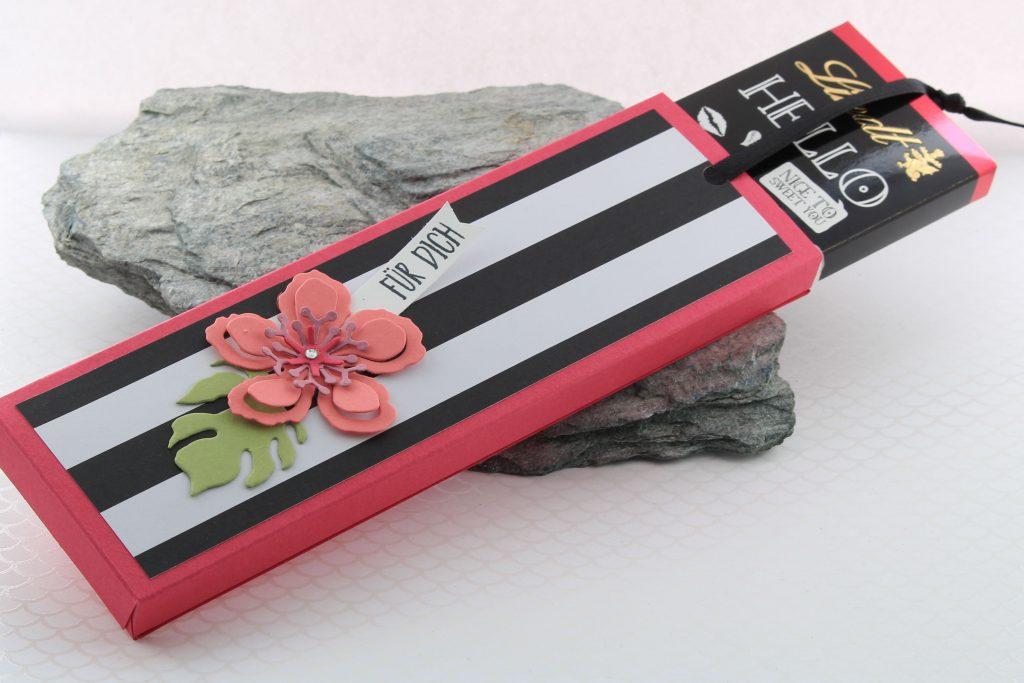 Pink_mit_Pep_Pflanzen-Potpourri_Bannerweise_Grüße_Schokoladenaufzug_Lindt - 2