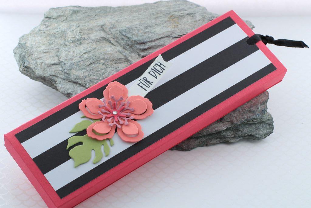 Pink_mit_Pep_Pflanzen-Potpourri_Bannerweise_Grüße_Schokoladenaufzug_Lindt - 8