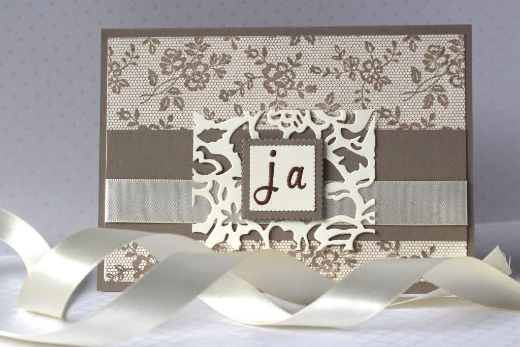 stampin_up_I_love_lace_Brushwork_Alphabet_Florale_Fantasie_kreative_Naschkatze - 1