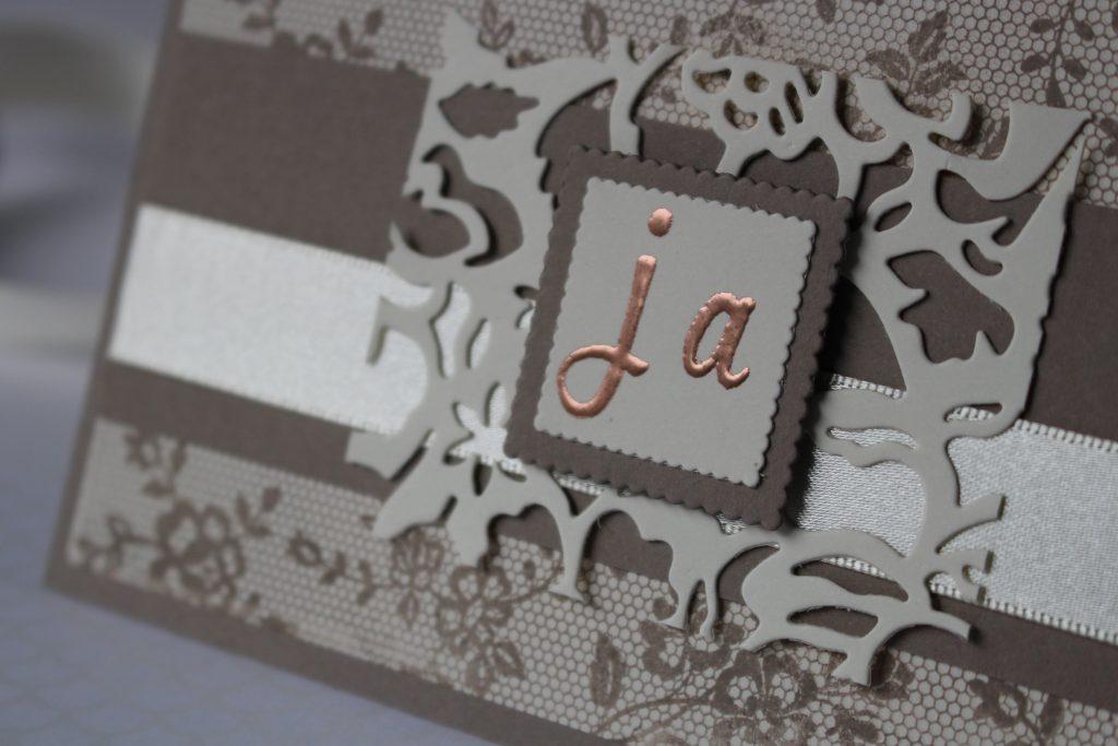 stampin_up_I_love_lace_Brushwork_Alphabet_Florale_Fantasie_kreative_Naschkatze - 3