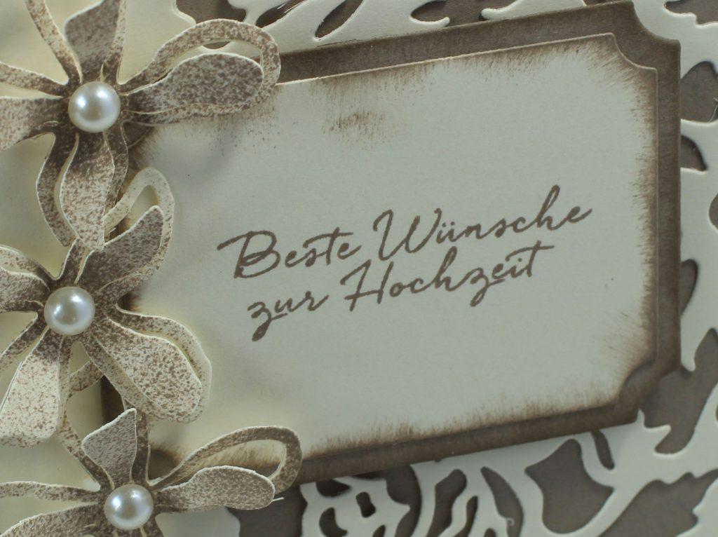 Hochzeit Florale Grüße Florale Fantasie Pflanzen Potpourri - 3
