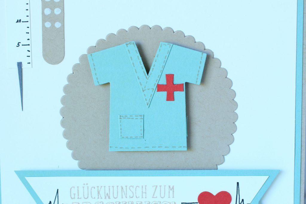 karte-zum-abschluss_krankenschwester_geschenk-deiner-wahl-1