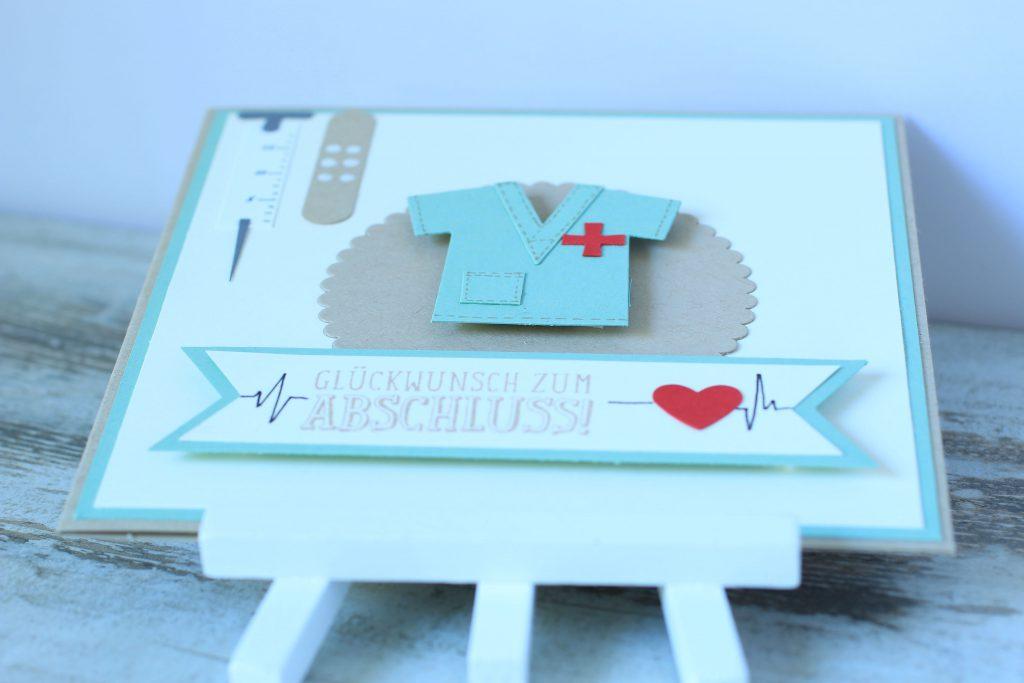 karte-zum-abschluss_krankenschwester_geschenk-deiner-wahl-5