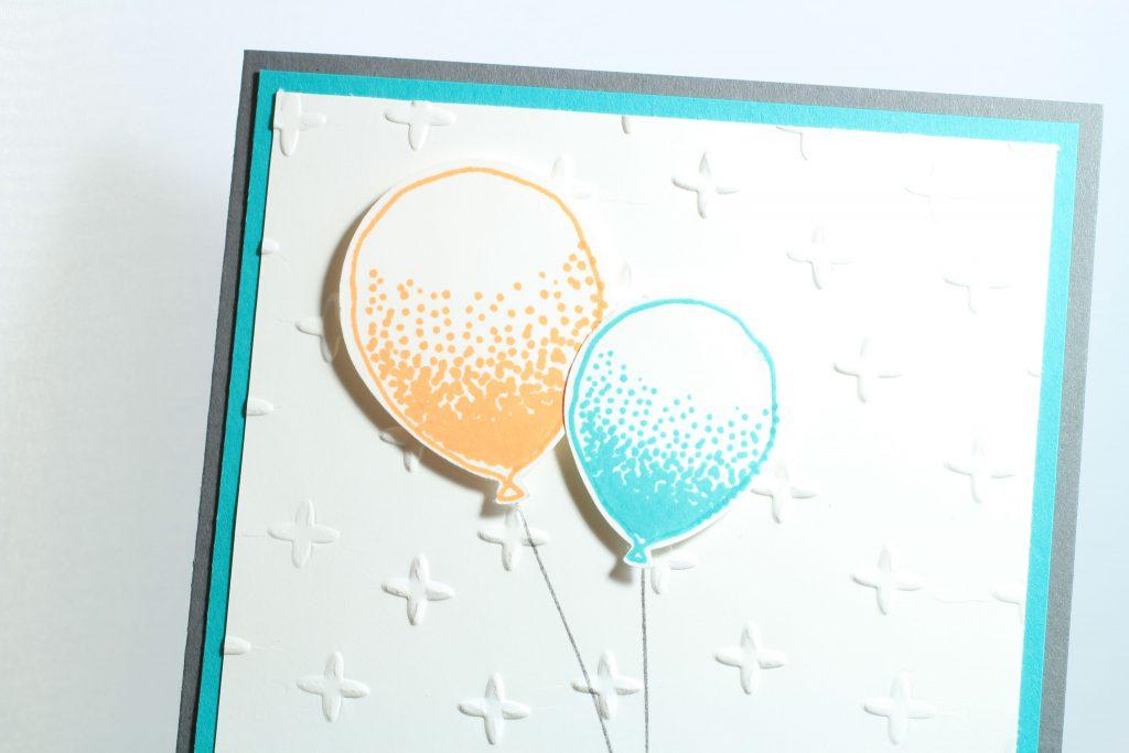 partyballons_gute-besserung_in-gedanken-bei-dir_funkelsterne-3
