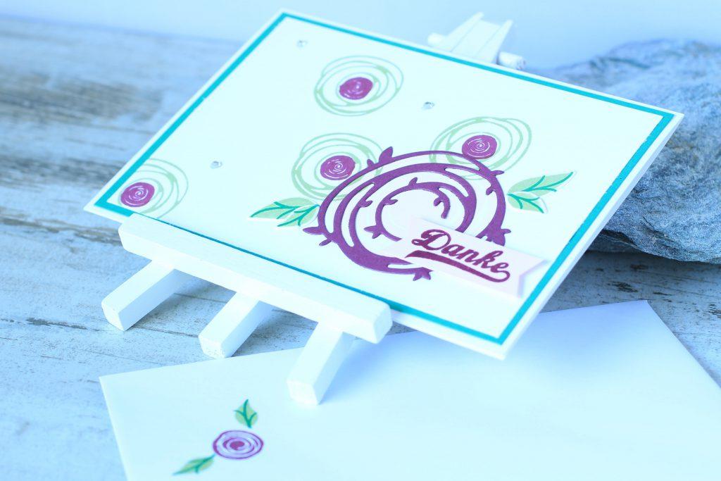 swirly-bird-wunderbar-verwickelt-glasklare-gruesse-4
