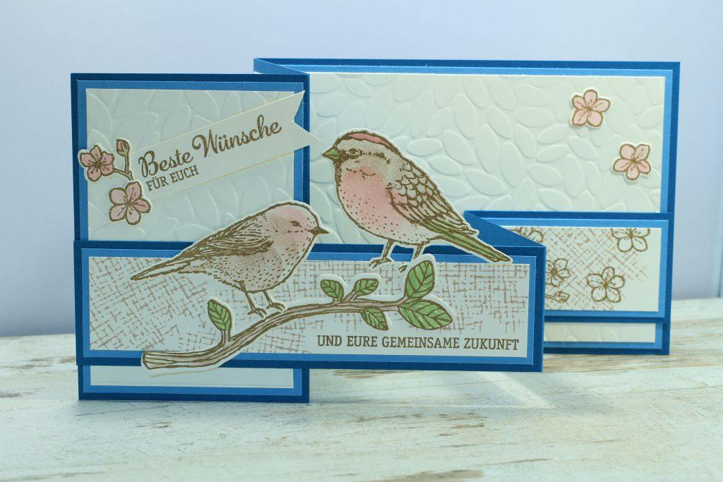 z-fold-card-vogelhochzeit-thinlits-blumen-und-voegel-blaettermeer-5