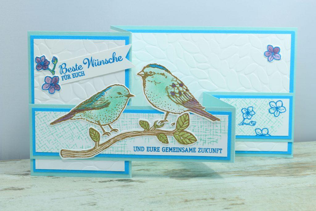 z-fold-card-vogelhochzeit-thinlits-blumen-und-voegel-blaettermeer-6