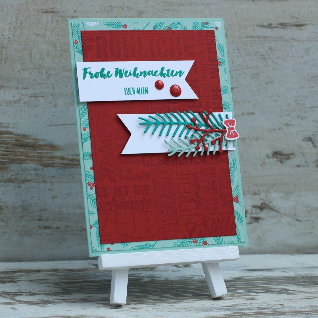 es-weihnachtet-sehr_thinlits-tannen-und-zapfen_weihnachtspotpourri_tannenzauber-1