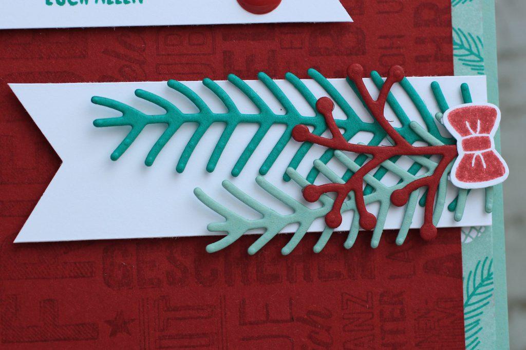 es-weihnachtet-sehr_thinlits-tannen-und-zapfen_weihnachtspotpourri_tannenzauber-3