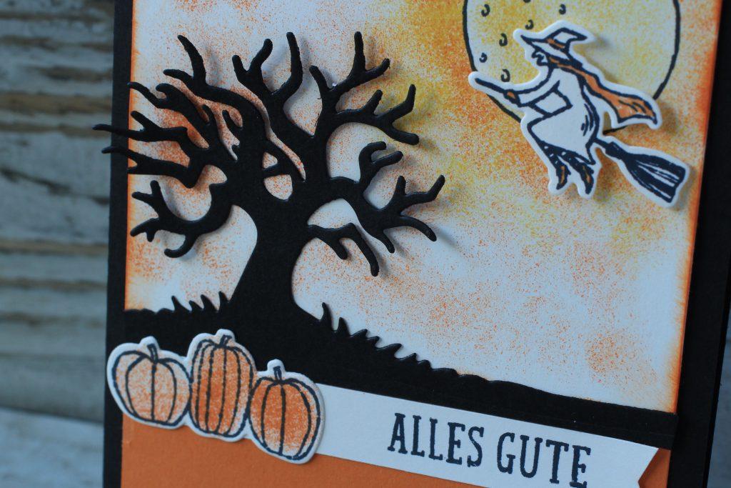 halloween_spooky-fun_stampin-up_geschenk-deiner-wahl-2