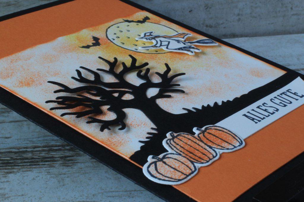 halloween_spooky-fun_stampin-up_geschenk-deiner-wahl-5