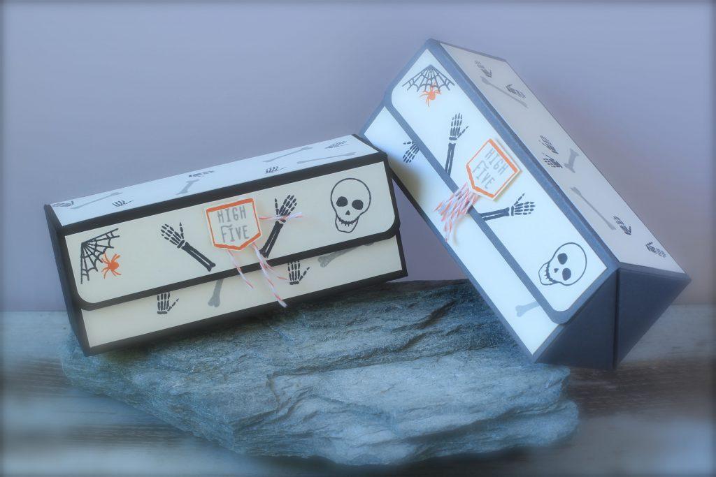 halloween_verpackung_mr-funny-bones_klappbox-1