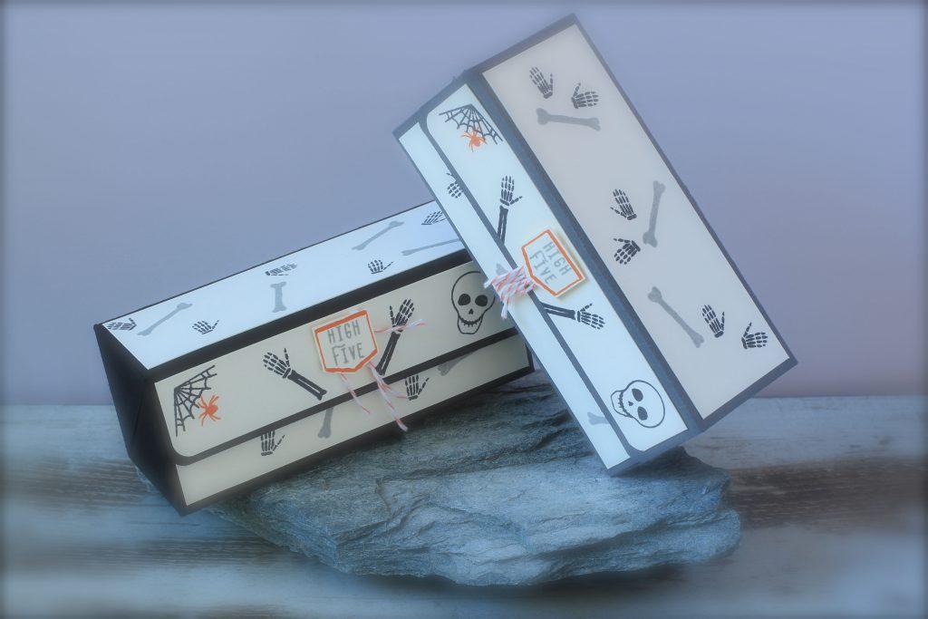 halloween_verpackung_mr-funny-bones_klappbox-2